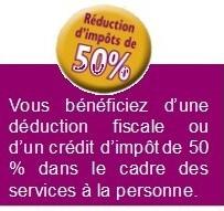 cours maths dinard, aide aux devoirs Dinan, 35400 Saint-Malo, franchise soutien scolaire
