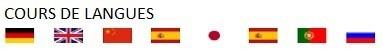 cours d'allemand saint-malo