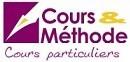 cours particuliers Saint-Malo, aide aux devoirs Saint-Malo, soutien scolaire Saint-Malo