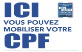 dif CANCALE