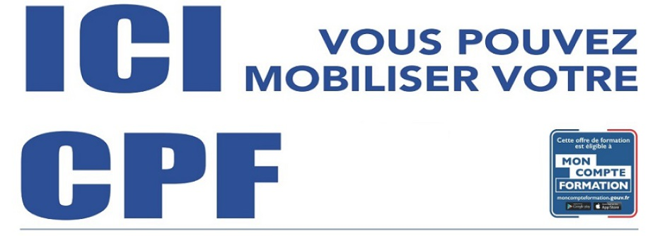 cours allemand CPF SAINT-MALO