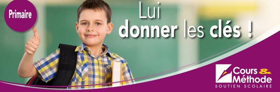 soutien scolaire saint-malo pour le primaire