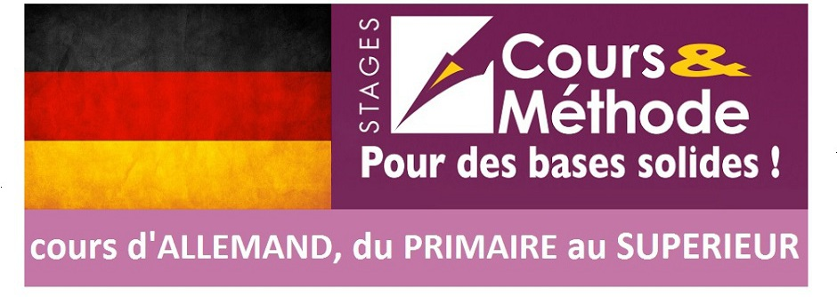 cours allemand lycee saint-malo dinan