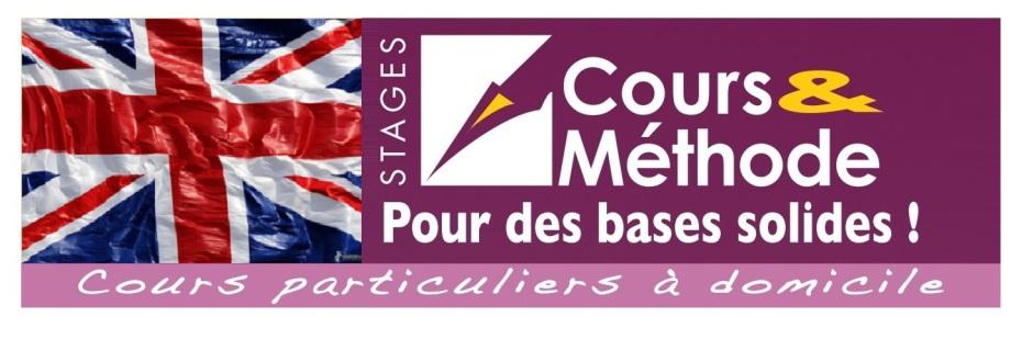 apprentissage de la langue anglais à Saint-Malo